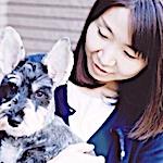 フットケアサロン FOOT SMILE&u. オーナー / フットセラピスト |  大友 ゆり