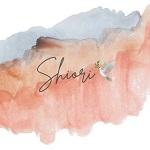 shiori___95