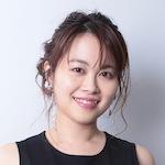 SNSブランドプロデューサー / デザイナー / 経営者 |  岡本 そら