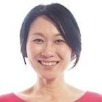 カラーコンサルタント(120色診断) / 骨格診断士 |  丸野 奈津子