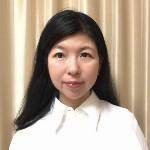 『時短家事』をInstagramで発信 / 整理収納アドバイザー2級(1級取得予定) 伊藤麻希