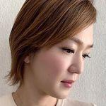 tocca河原町店 スタイリスト / IBF認定メイクアップアーティスト |  石田 愛結