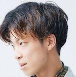 カワムラ ミント | 美容師 / スタイリスト