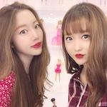 韓国美容ブロガー / 元美容部員 |  RijiAra