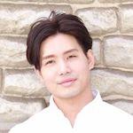 美容師 / 髪型コンサルタント                高野 優