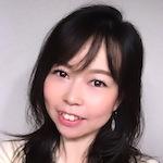 ネイル&トータルビューティサロン経営者 / コスメコンシェルジュ |  今井 智美