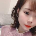 美容ライター / 元美容部員 |              kana