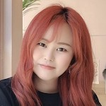 韓国アパレル仕入れ代行 / いきなり!KOREA!!バイヤー |              kanako