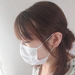 美容ブロガー |  ui