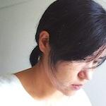 管理栄養士 / 美容・健康プライベートサロン経営 |              大石 貴美子