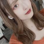 学生・日本化粧品検定1級・コスメコンシェルジュ chun