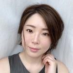 WEBライター / コスメコンシェルジュ とんちゃん。