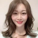 エステサロンオーナー / セラピスト |  宮崎 寛子