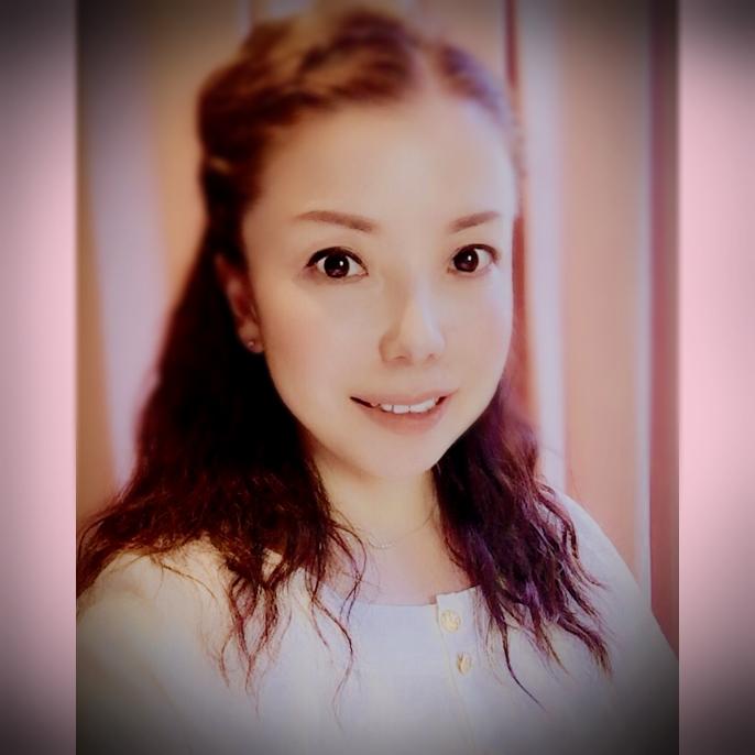 JUNKO | Hair make up Artist