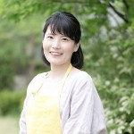野菜ソムリエプロ / 腸活プランナー |  玉之内 祐子