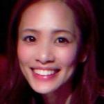 温活美筋骨格リンパ発案者 / 健康美容セラピスト |              郷 まり