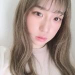 ベストオブミス東京2020ファイナリスト | レイナ