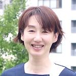 歯科衛生士 / オーラルセラピスト / 健康管理士 |  中川 朋子