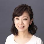 エイジング美容研究家 / 美容ライター |              遠藤 幸子