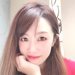 水綺 あゆ美 / 女性のプロフィール画像