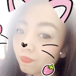 美容ライター / 化粧品検定1級 |              えり丸