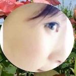 化粧品検定3級 / 看護師 | 渡邊 朋恵