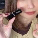 日本化粧品検定3級 |              なっぺ