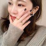 コスメコンシェルジュ、美容ライター |  Sumika