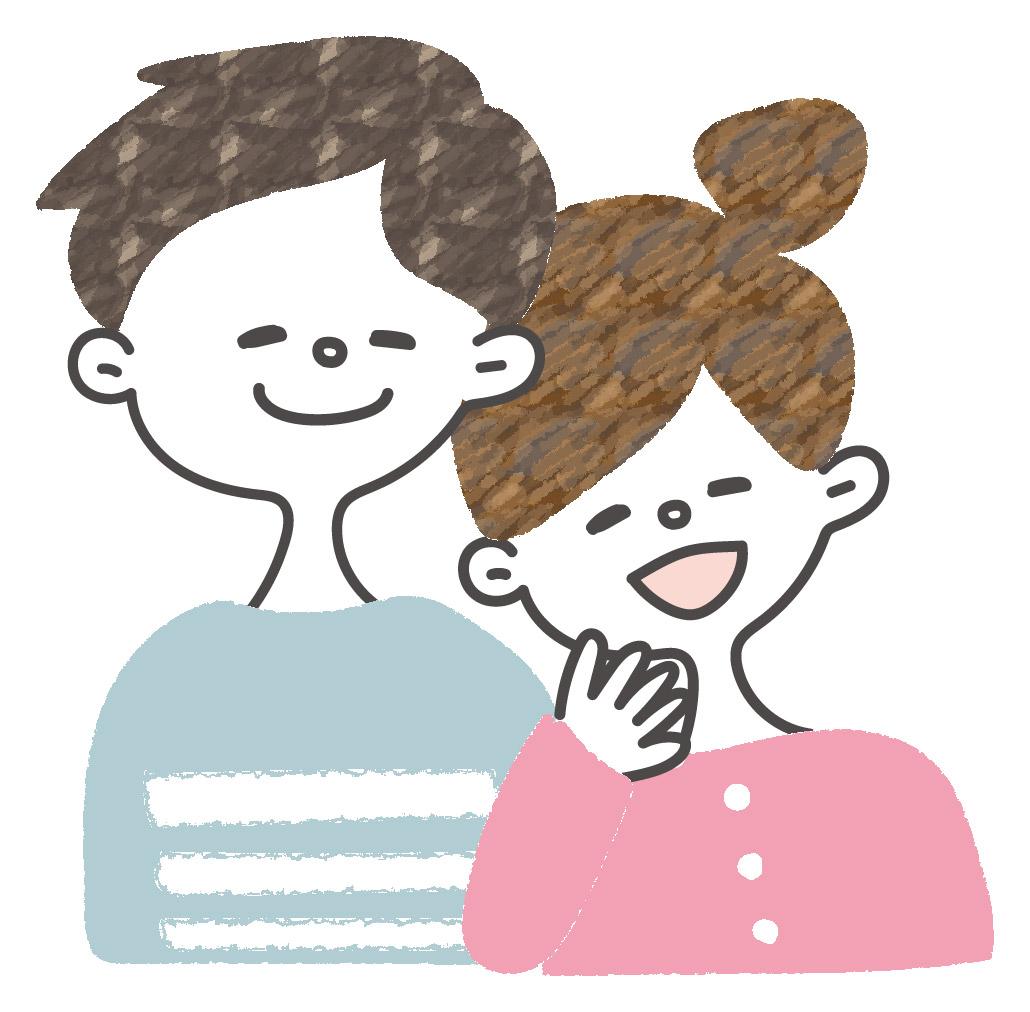 かなまま(30代主婦)