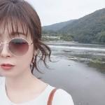 会社員 kuma_rina