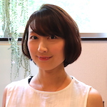 美容整体師 / エステティシャン / セラピスト / セミナー講師 |  福井 真由