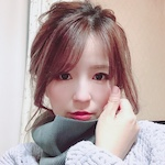 hair salon compass 創設者 / 美容師 片桐 昌子