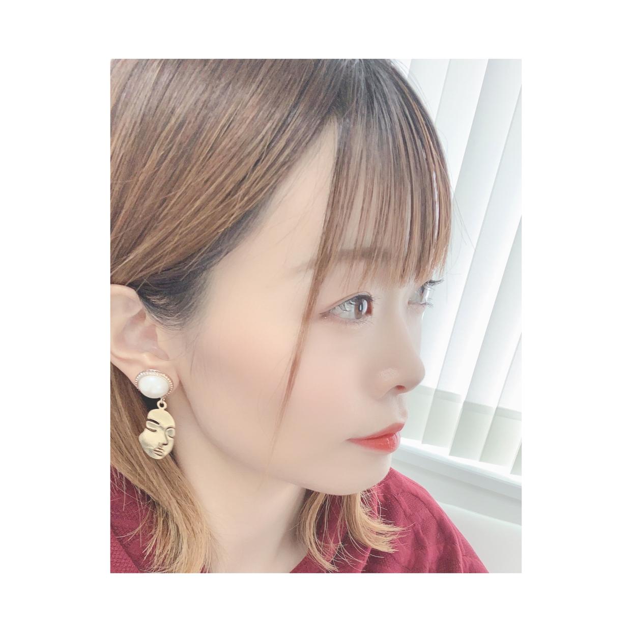 | ぴょん吉CHANNEL
