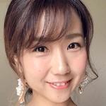市川 かよこ | ヘアメイクアップアーティスト / mind beauty artist