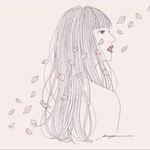 ルナ / 女性のプロフィール画像