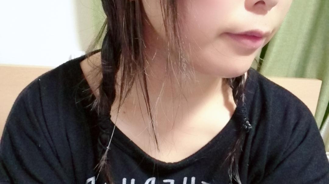 kana_i73