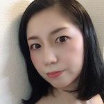 美容ブロガー / インスタグラマー / Lulucosオフィシャルメンバー |  ぶるどっく