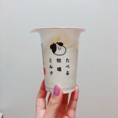 ymmnnnn(会社員)