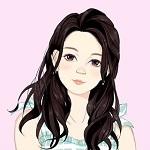 日本化粧品検定3級 もちこ