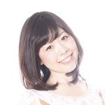 元外資系客室乗務員 / 美容家 |              秋田 聖美