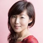 美容師 / ドレスセラピスト |  稲田 奈津子