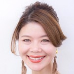 メイクアップサロンオーナー / パーソナルスタイリスト |  岡田 志津恵