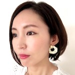 日本化粧品検定1級 / アロマテラピー検定1級 |  ゆん