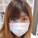 美容ライター / セラピスト |              nanoka.c