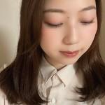 美容ライター、コスメコンシェルジュ、化粧品成分検定2級 |              yuika