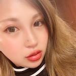 美容師 / ヘア&メイクアップアーティスト / ビューティーコーディネーター |              misaki