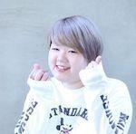 美容師 / アシスタント |  ワタナベ ホナミ