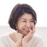 ネイリスト / セルフネイル講師 |  吉澤 麻里絵