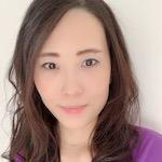 タカヒ 沙苗(美肌コンサルタント)
