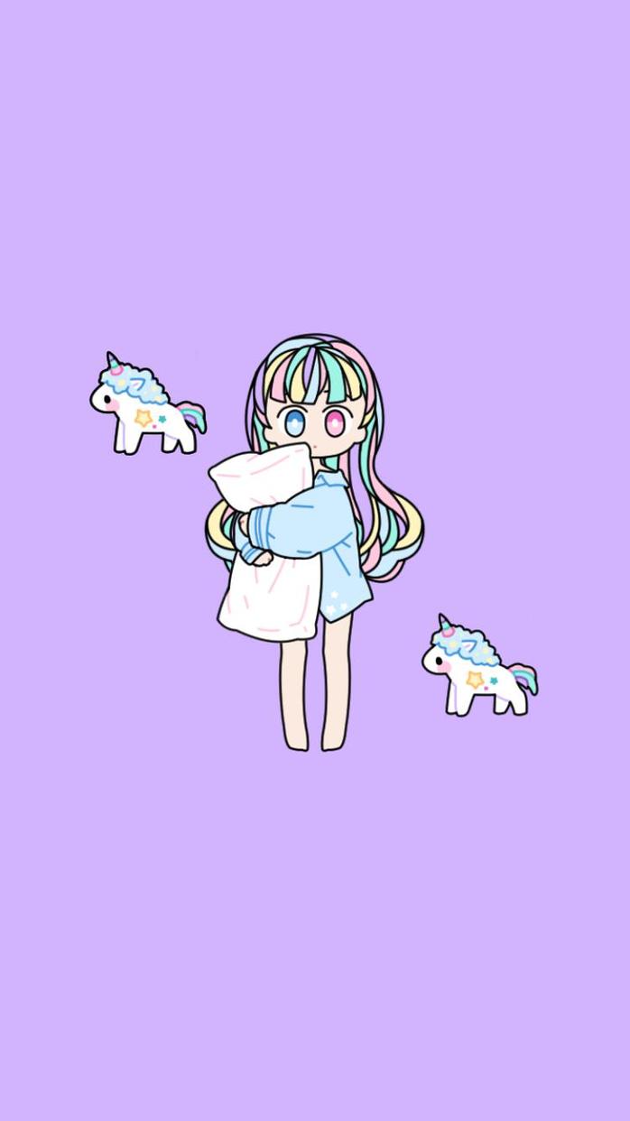 コスメコンシェルジュ | Miai